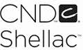 CND Sgellac